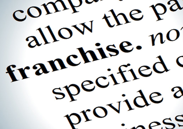 Franchise Law in Pretoria