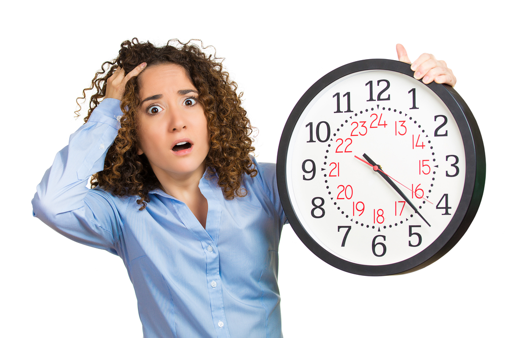 Implementing short time – is it legal?